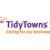 Kilmacthomas Tidy Towns