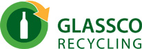 Glassco Recycling