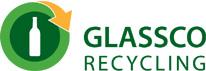 Glassco Recycling